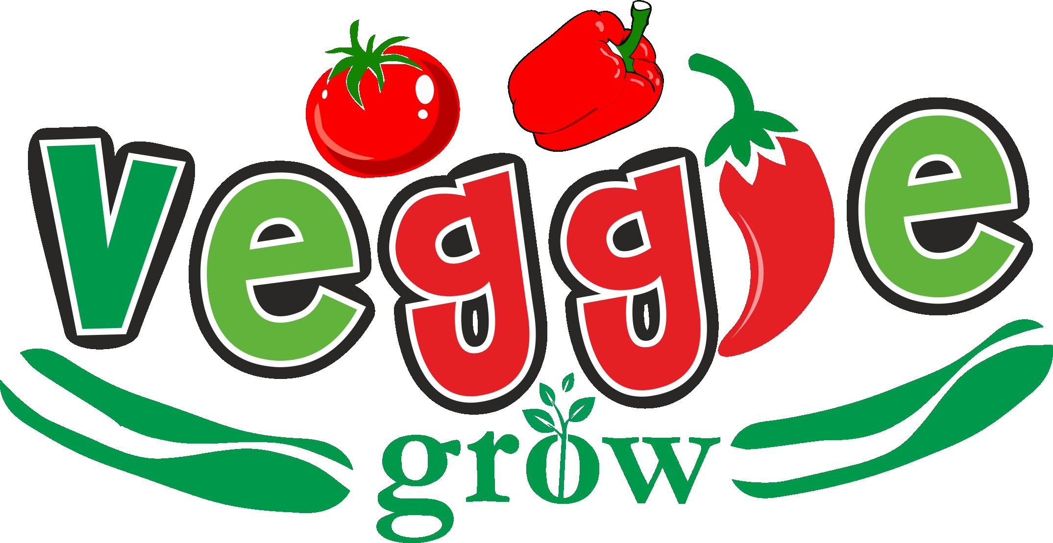 Veggie Grow