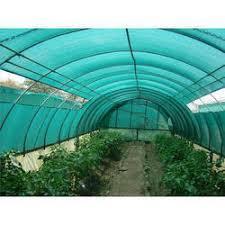 shade nets in Nigeria